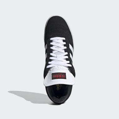 Women Originals Black Busenitz Pro Shoes