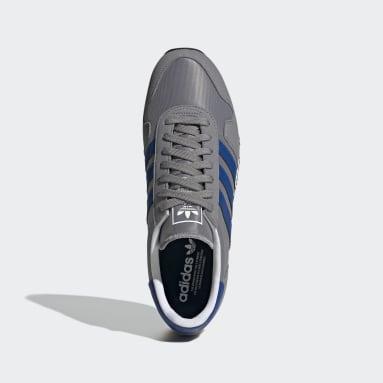 Originals Grå USA 84 sko