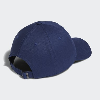 Casquette Maple Leafs Slouch Adjustable multicolore Hommes Hockey