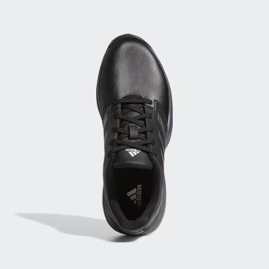 Chaussure de golf ZG21 Noir Enfants Golf