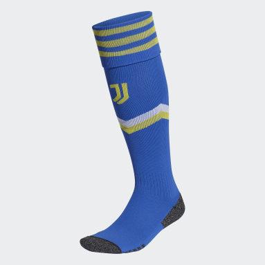 Fußball JUVE 3 SO Blau