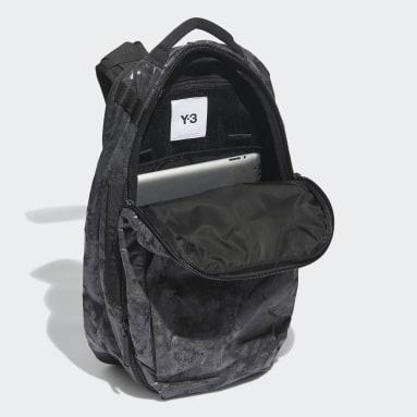 Y-3 Multicolor Y-3 CH1 Reflective Backpack