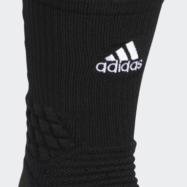 Football Black Creator 365 Crew Socks