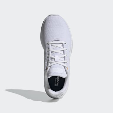 Chaussure Lite Racer CLN 2.0 Blanc Femmes Running