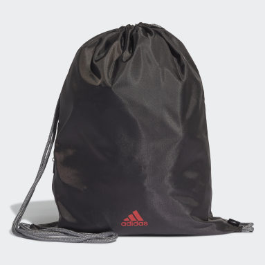 Futbal čierna Vak FC Bayern Gym