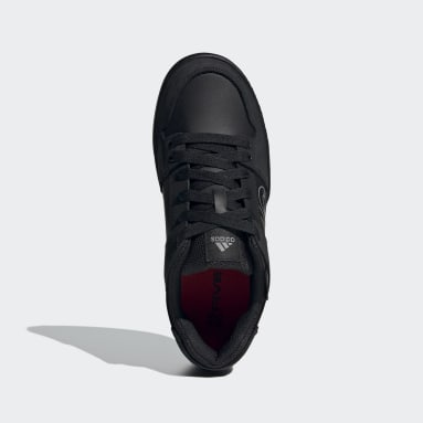 Chaussure de VTT Five Ten Freerider DLX Noir Five Ten