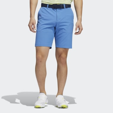 Ultimate365 Core 8.5-Inch Shorts Blå
