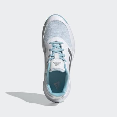 Zapatilla de golf Tech Response 2.0 Blanco Mujer Golf