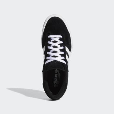 Chaussure Matchbreak Super Noir Originals