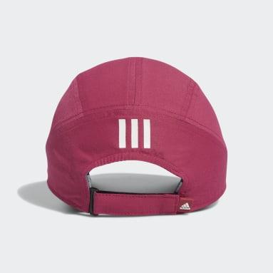 Women's Training Pink Superlite Trainer Hat