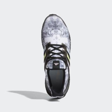 Zapatilla Ultraboost Negro Running