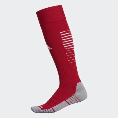Soccer Multicolor Team Speed 2 Socks