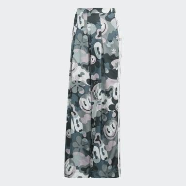 Pants BB Multicolor Mujer Originals