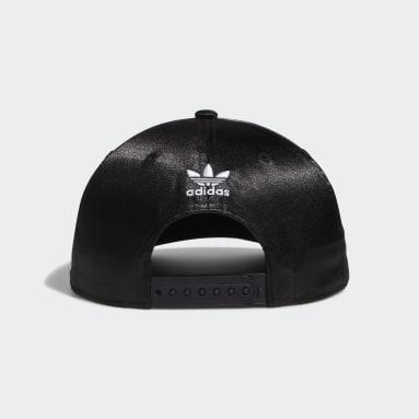 Men's Originals Black Timers Granddad 2.0 Hat
