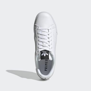 Men Originals White Court Tourino Shoes