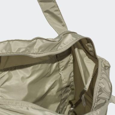 Women's adidas by Stella McCartney Beige adidas by Stella McCartney Medium Tote Bag