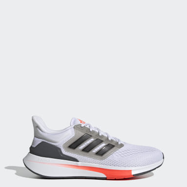 Men's Running Shoes | Members Get 33% Off with Code ALLSET