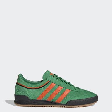 Originals Green Atlantic MKII Shoes