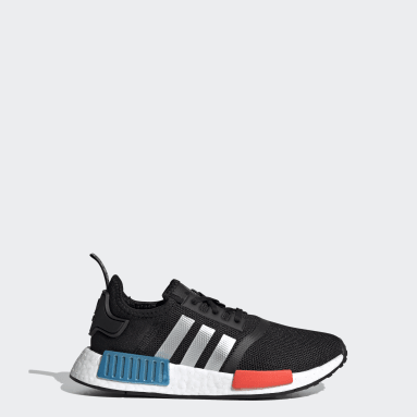 NMD Shoe Up to 50% Off Sale | adidas US