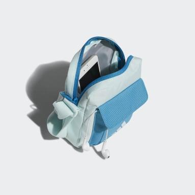 เด็ก เทรนนิง สีเขียว กระเป๋าออร์แกไนเซอร์ Classic