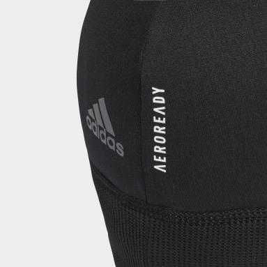 Bonnet Juventus AEROREADY_WARMING Noir Football