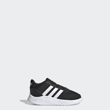 Chaussures légères | adidas FR