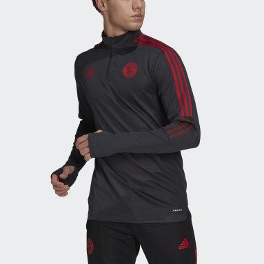 Tute - Calcio - FC Bayern München | adidas Italia