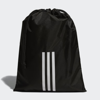 Training Endurance Packing System Shoe Bag