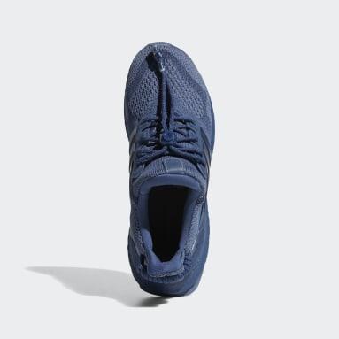 Chaussure IVY PARK Ultraboost OG Bleu Originals