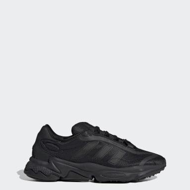 Originals Black OZWEEGO Pure Shoes