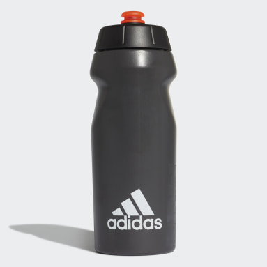 Training Black Performance Bottle .5 L