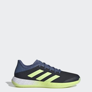 Chaussures de handball | adidas FR