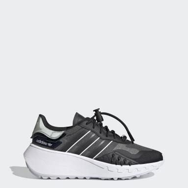 Women's Originals Black Choigo Shoes