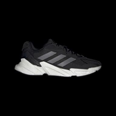 Chaussure X9000L4 Noir Sportswear