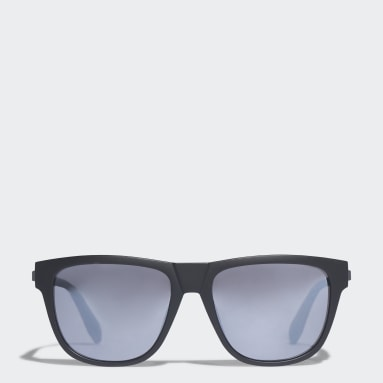 Originals Sort Originals OR0035 solbriller