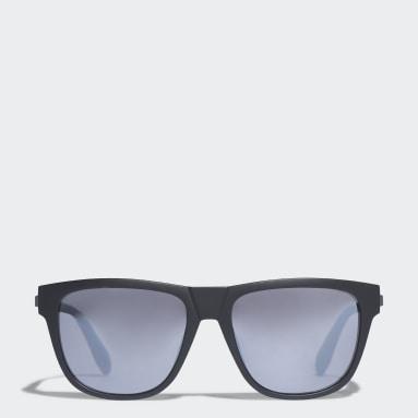 Originals Solbriller OR0035 Svart