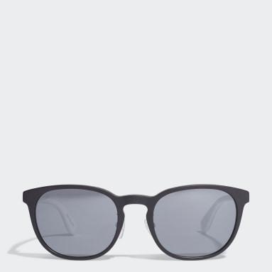 Originals Originals Sonnenbrille OR0042-H Schwarz