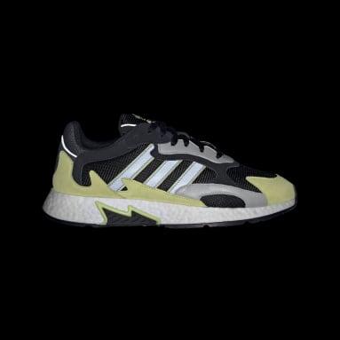 Originals Zwart Tresc Run Schoenen