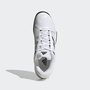 Τένις Λευκό Club Carpet Tennis Shoes