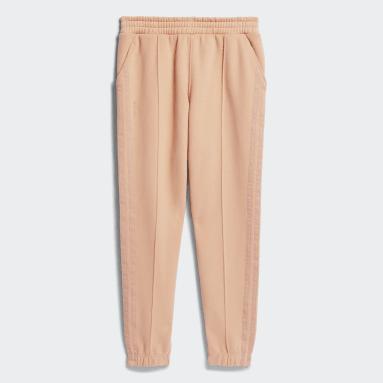 Pantalon de survêtement IVY PARK Rose Enfants Originals