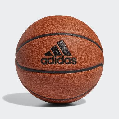 Ballon Pro 2.0 Official Game Orange Basketball