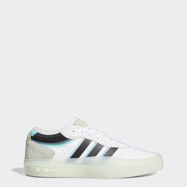 Originals White Cassina PT Shoes