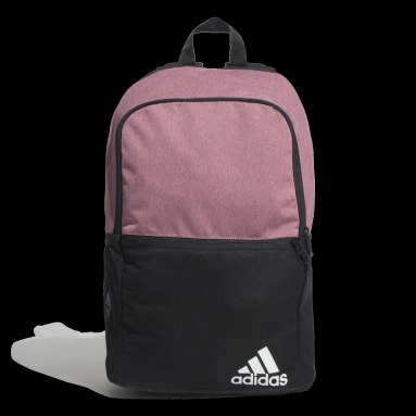 Lifestyle Pink Daily Backpack II