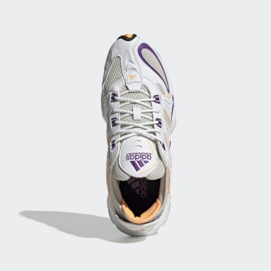 Originals White FYW S-97 Shoes