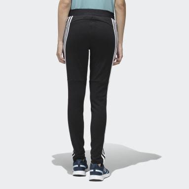 Women Sportswear Black W BI 3S SKNYPNT