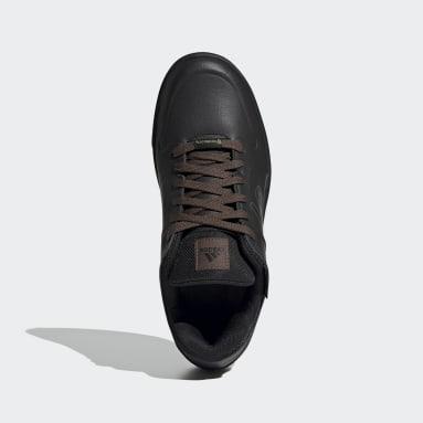Chaussure de VTT Five Ten Freerider EPS Noir Five Ten