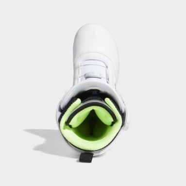 Boots Response 3MC ADV Blanc Sports D'hiver