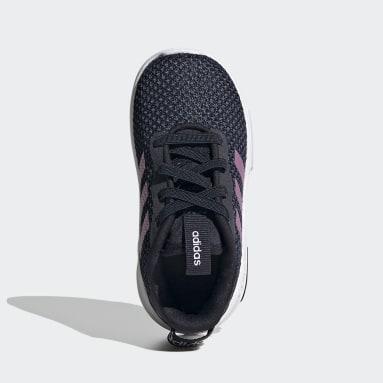 Infant & Toddler Essentials Blue Racer TR 2.0 Shoes