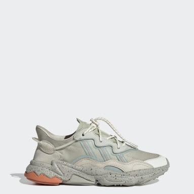 Chaussures Vertes Homme   Boutique Officielle adidas