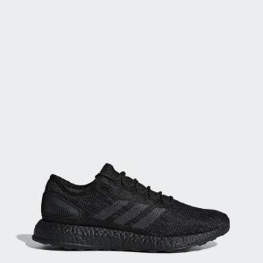Men Running Pureboost Shoes